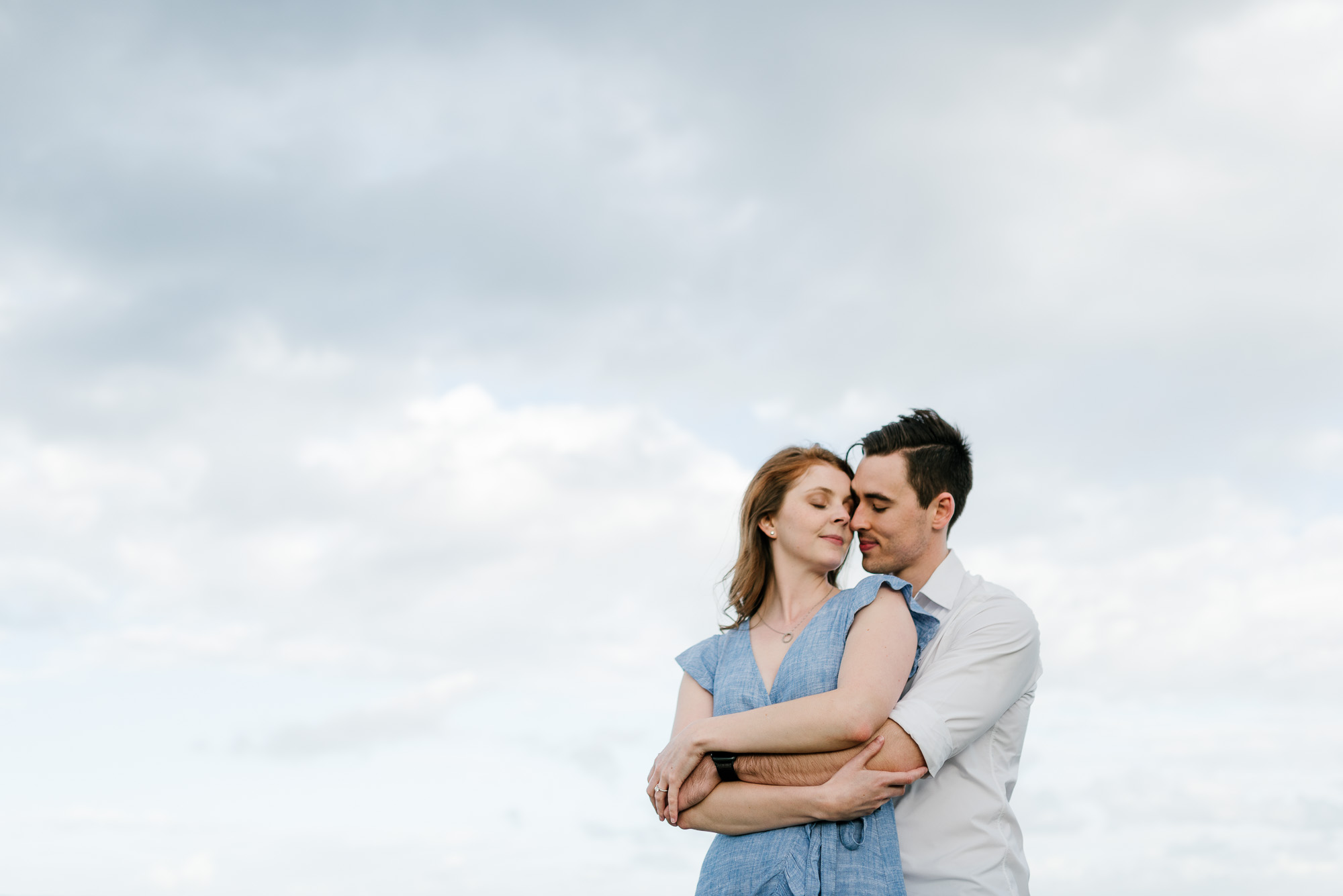 PhotographybyRenata_Proposal_Shoot_Watsons-Bay-Camp_Cove-216.JPG