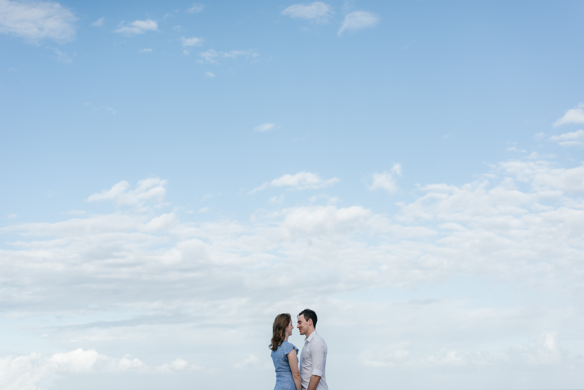 PhotographybyRenata_Proposal_Shoot_Watsons-Bay-Camp_Cove-112.JPG