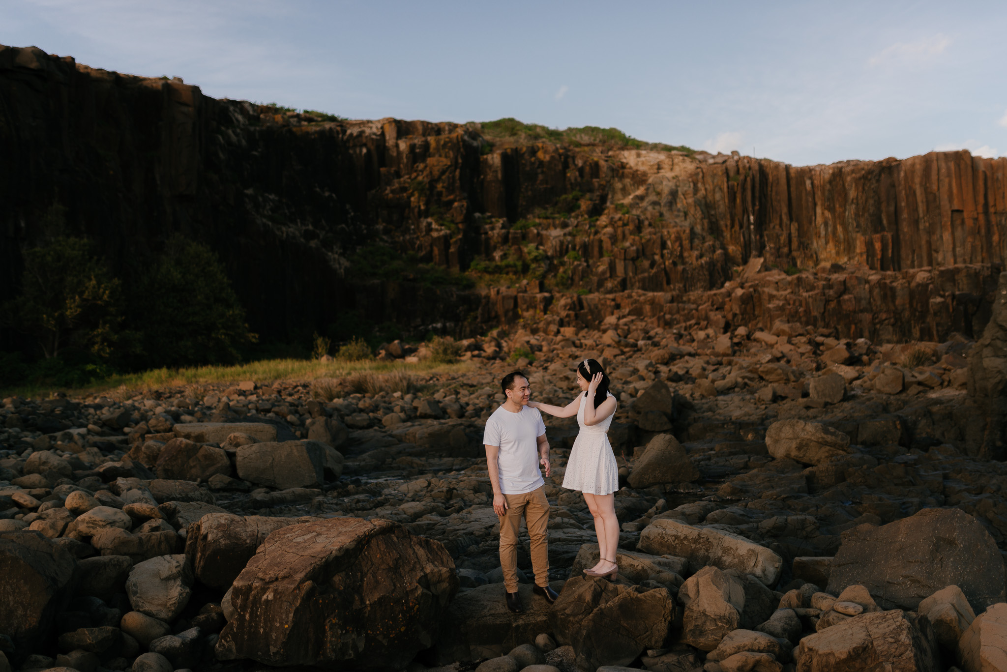 S+A_engagement_bombo-quarry-117.JPG