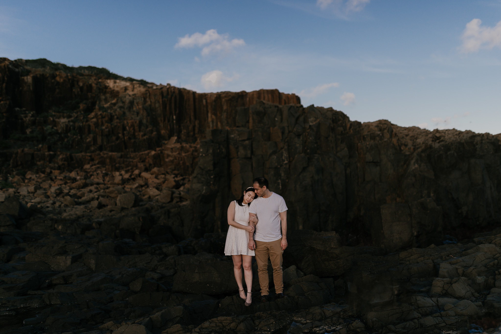 S+A_engagement_bombo-quarry-123.JPG