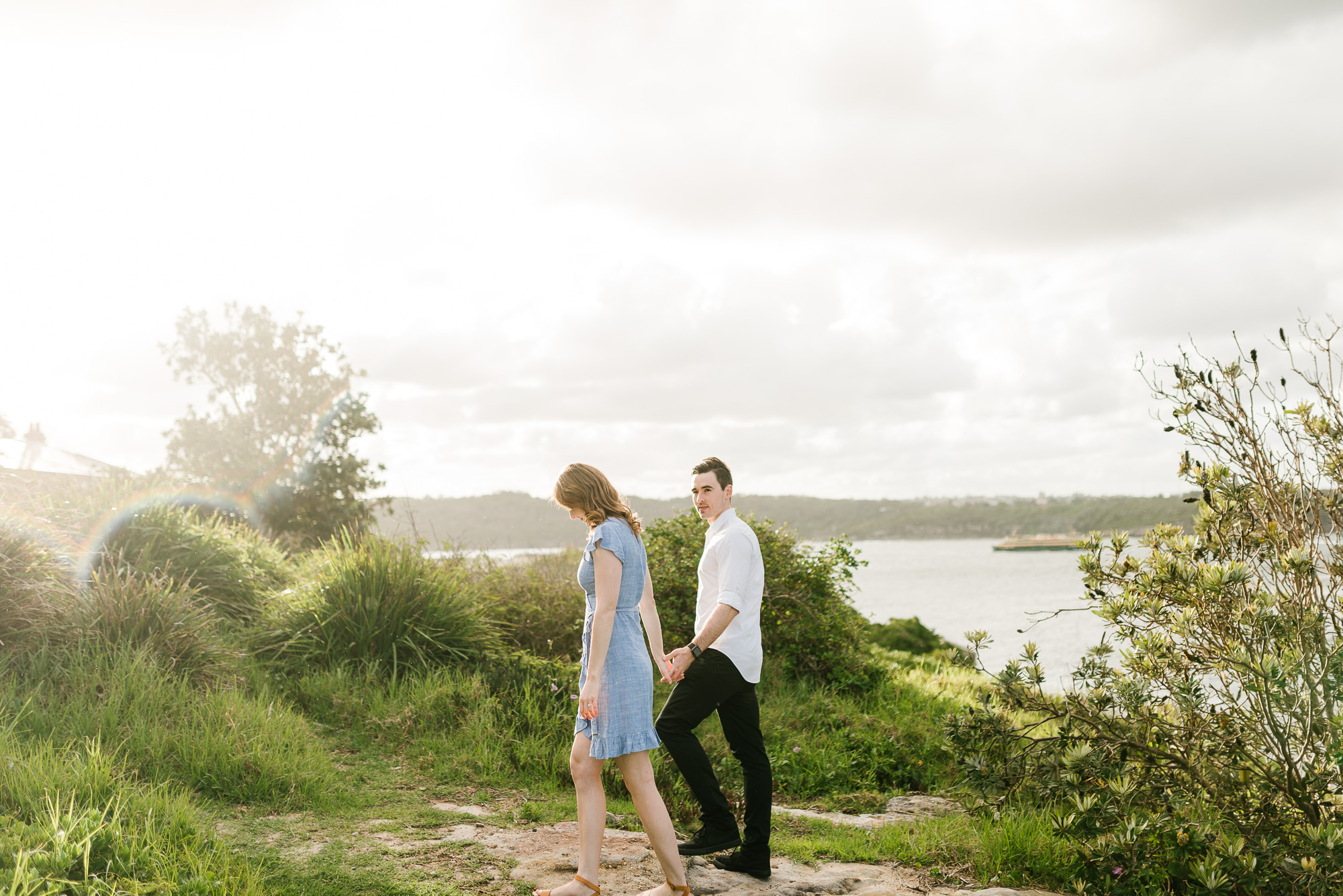 PhotographybyRenata_Proposal_Shoot_Watsons-Bay-Camp_Cove-268.JPG