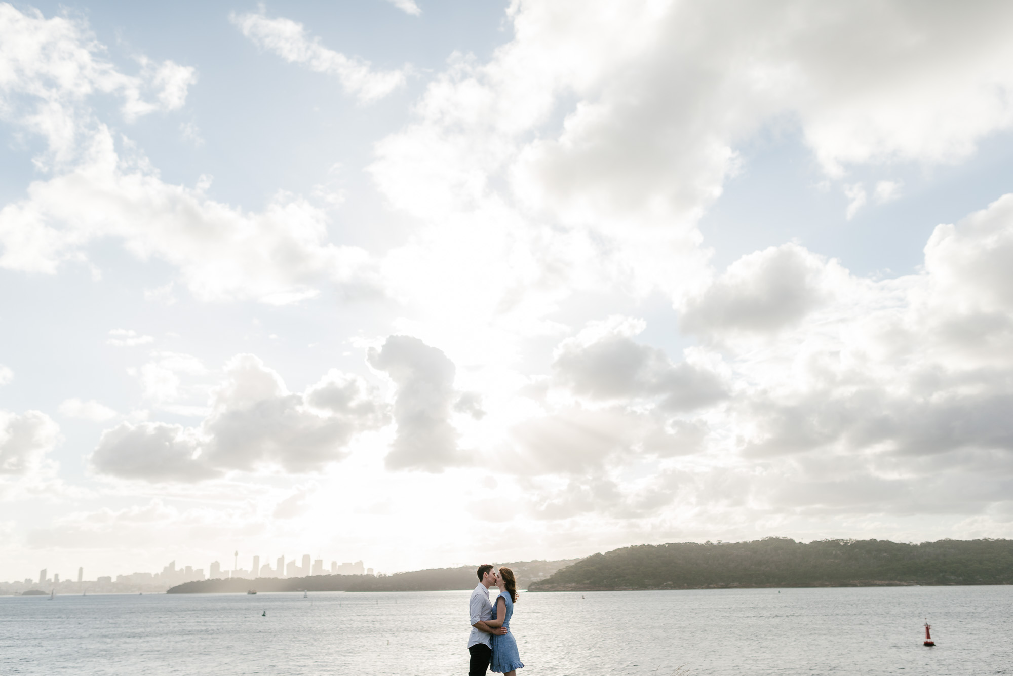 PhotographybyRenata_Proposal_Shoot_Watsons-Bay-Camp_Cove-282.JPG