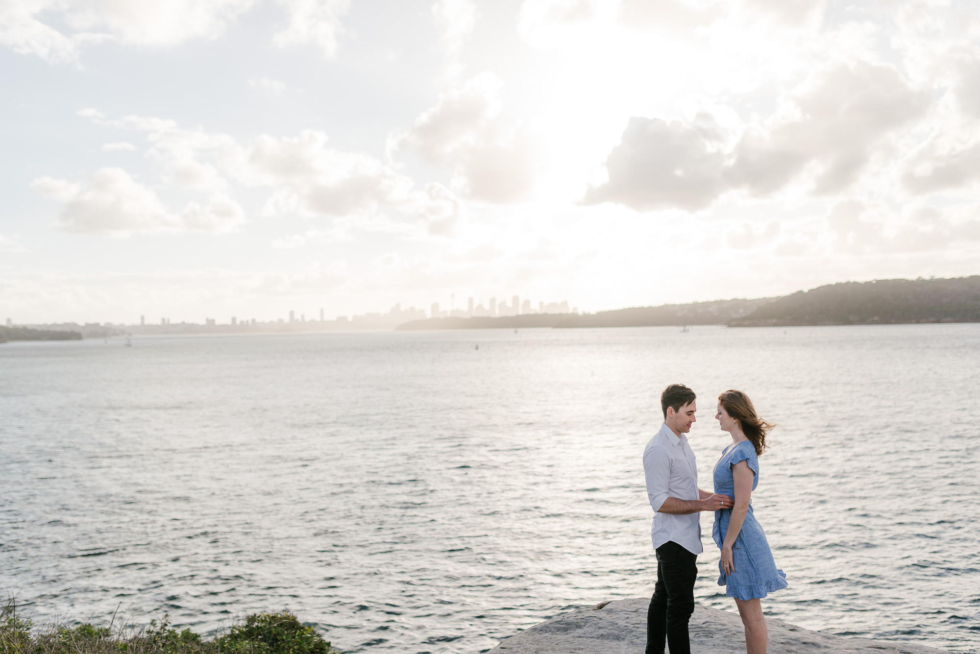 PhotographybyRenata_Proposal_Shoot_Watsons-Bay-Camp_Cove-298.JPG