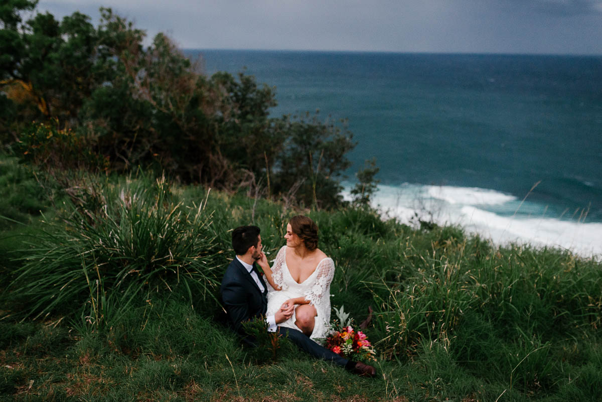 PhotographyByRenata-Colourful-Central-Coast-Wedding-Going-to-Gracelands-430.jpg