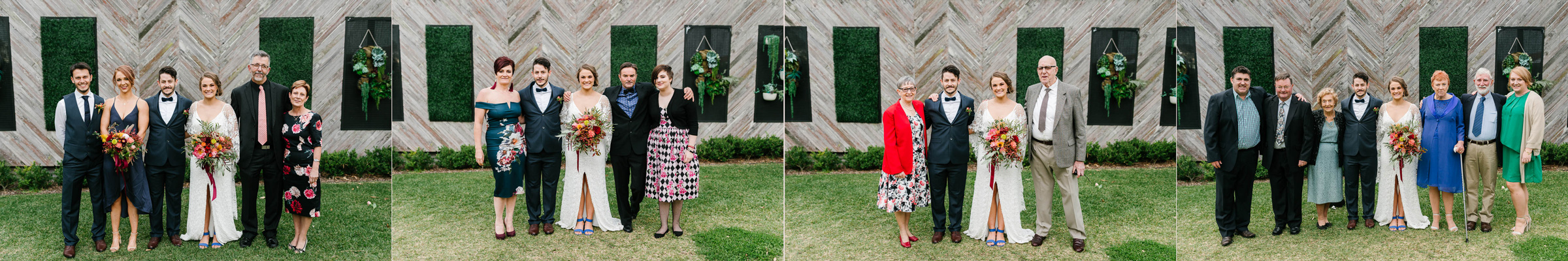 PhotographyByRenata-Colourful-Central-Coast-Wedding-Going-to-Gracelands-309.jpg