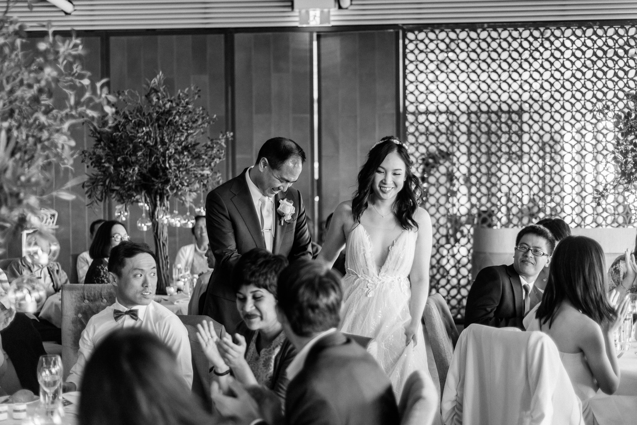 Photography-by-Renata-Sergeants-Mess-Wedding-Sydney-429.JPG