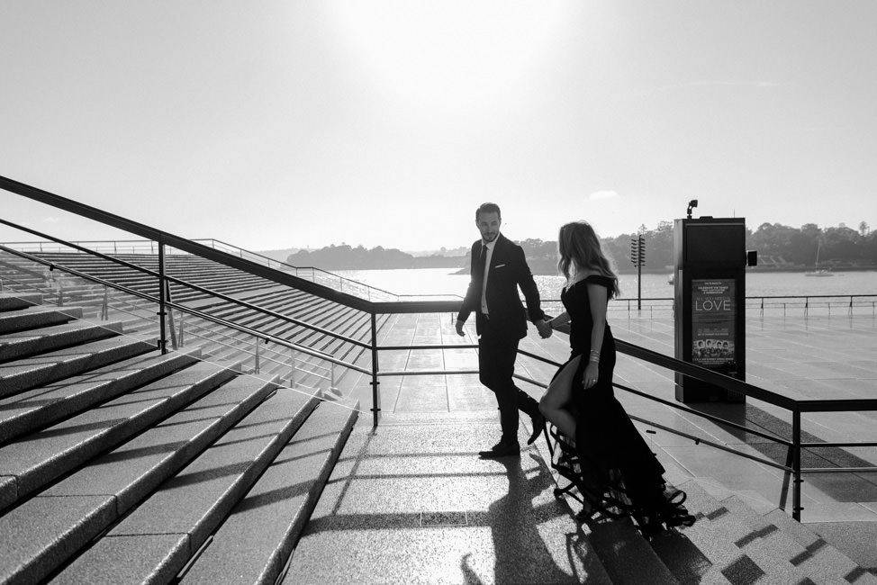 Iconic-Engagement-Shoot-Sunrise-Sydney-Opera-House-The-Rocks-Photography-By-Renata-25.jpg