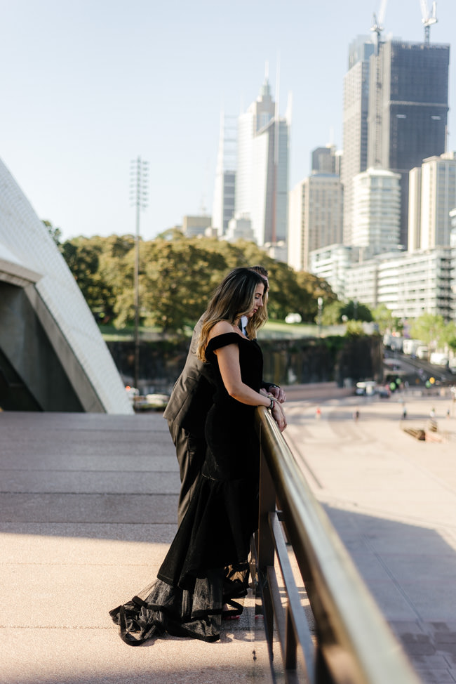 Iconic-Engagement-Shoot-Sunrise-Sydney-Opera-House-The-Rocks-Photography-By-Renata-87.jpg
