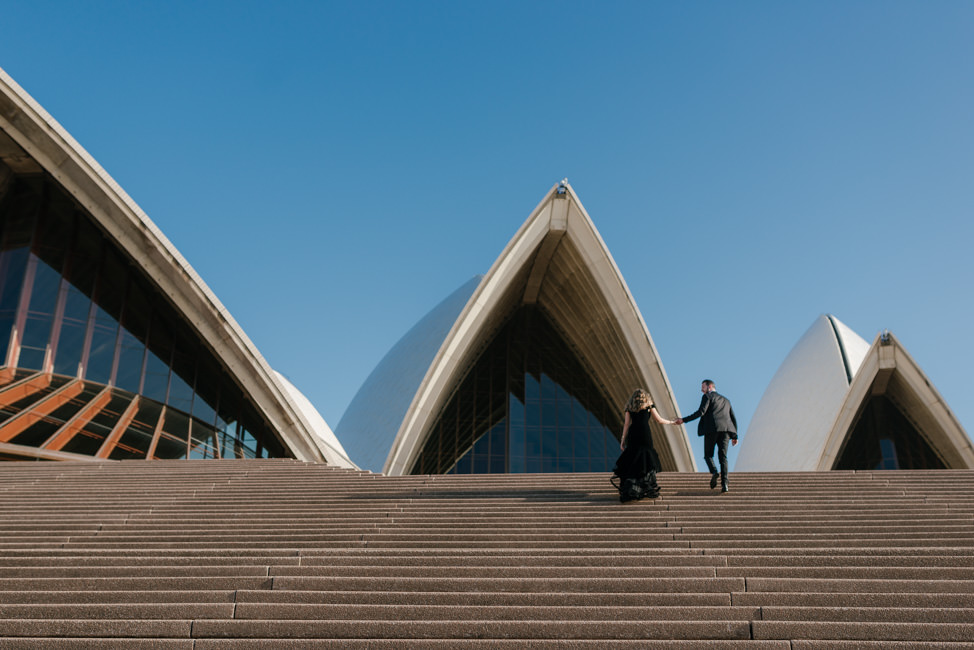 Iconic-Engagement-Shoot-Sunrise-Sydney-Opera-House-The-Rocks-Photography-By-Renata-6.jpg