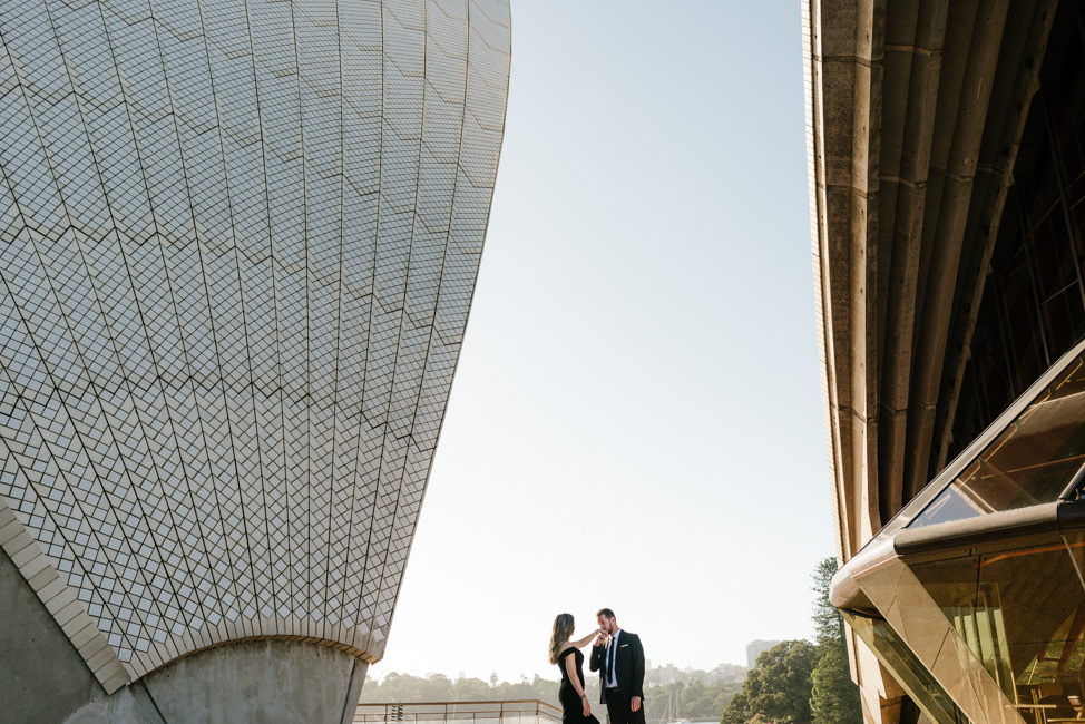 Iconic-Engagement-Shoot-Sunrise-Sydney-Opera-House-The-Rocks-Photography-By-Renata-41.jpg