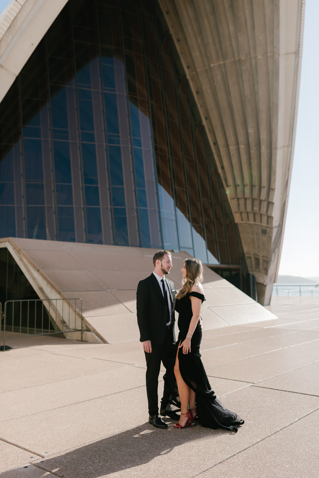 Iconic-Engagement-Shoot-Sunrise-Sydney-Opera-House-The-Rocks-Photography-By-Renata-97.jpg
