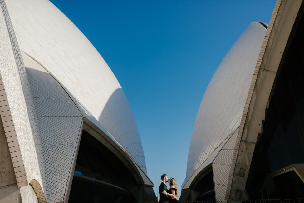 Iconic-Engagement-Shoot-Sunrise-Sydney-Opera-House-The-Rocks-Photography-By-Renata-106.jpg