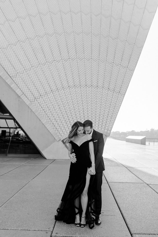 Iconic-Engagement-Shoot-Sunrise-Sydney-Opera-House-The-Rocks-Photography-By-Renata-53.jpg