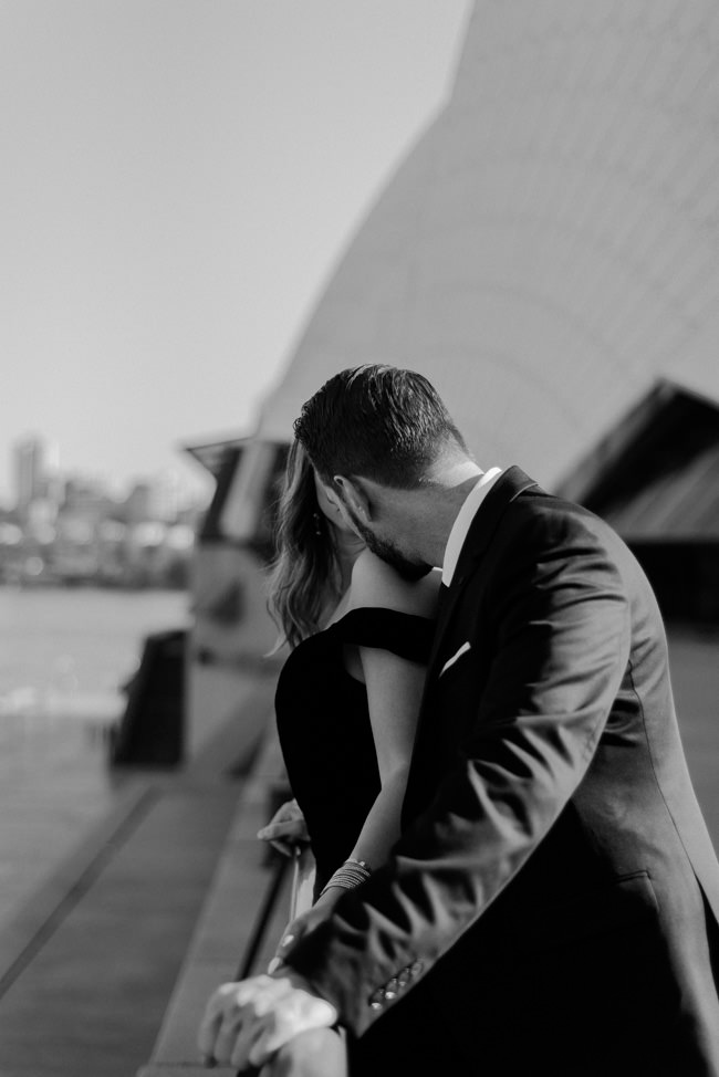 Iconic-Engagement-Shoot-Sunrise-Sydney-Opera-House-The-Rocks-Photography-By-Renata-77.jpg