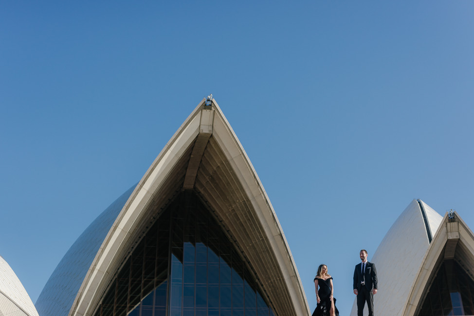 Iconic-Engagement-Shoot-Sunrise-Sydney-Opera-House-The-Rocks-Photography-By-Renata-11.jpg