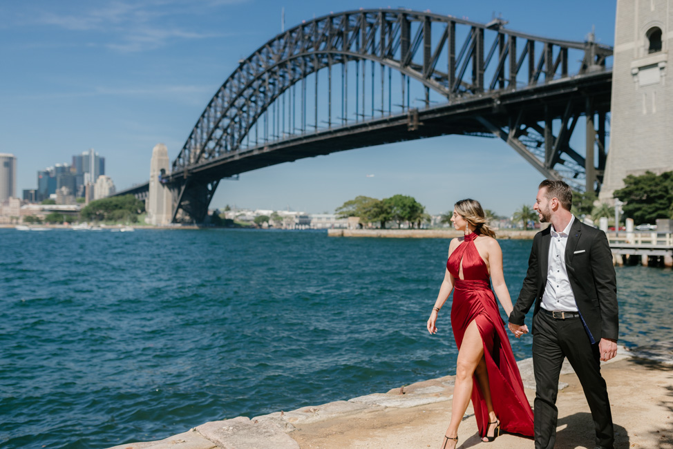 Iconic-Engagement-Shoot-Sunrise-Sydney-Opera-House-The-Rocks-Photography-By-Renata-212.jpg