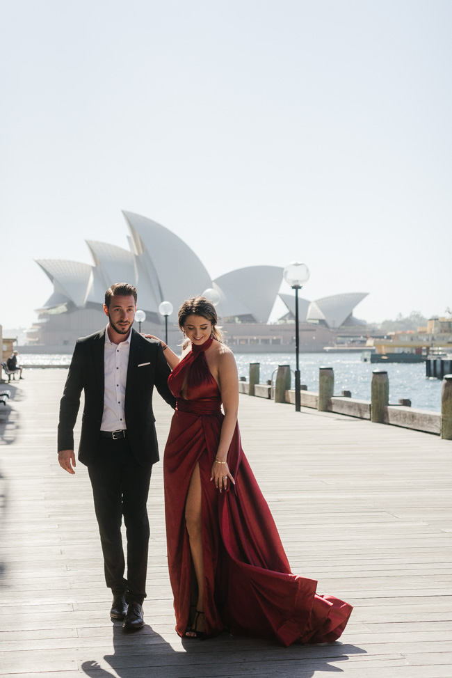 Iconic-Engagement-Shoot-Sunrise-Sydney-Opera-House-The-Rocks-Photography-By-Renata-207.jpg