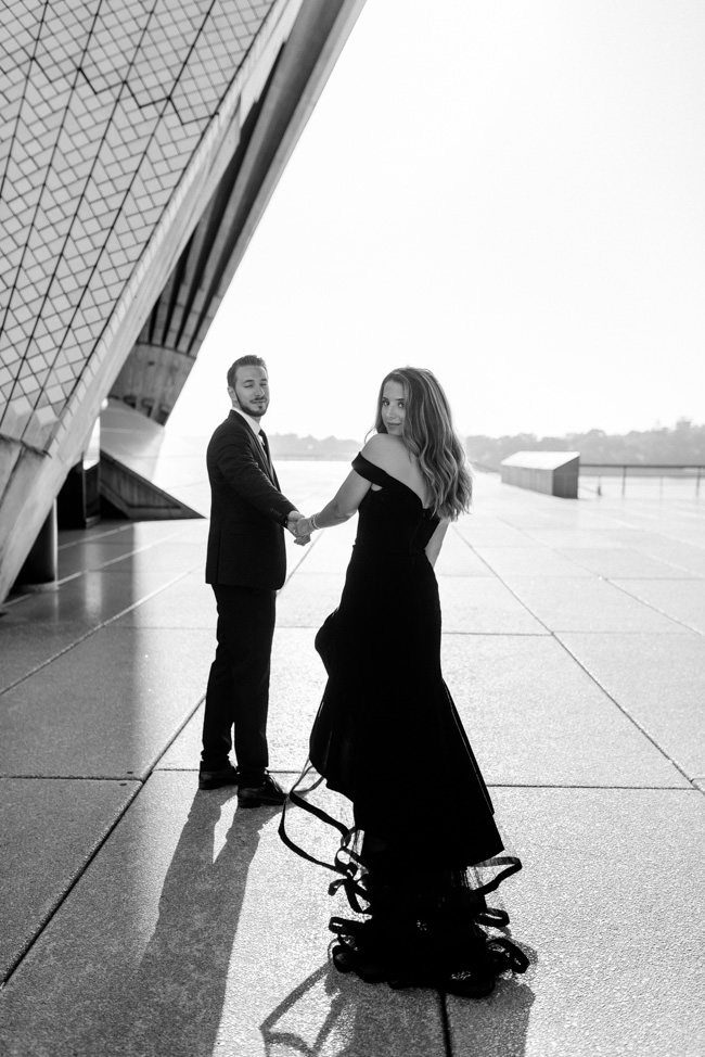 Iconic-Engagement-Shoot-Sunrise-Sydney-Opera-House-The-Rocks-Photography-By-Renata-85.jpg