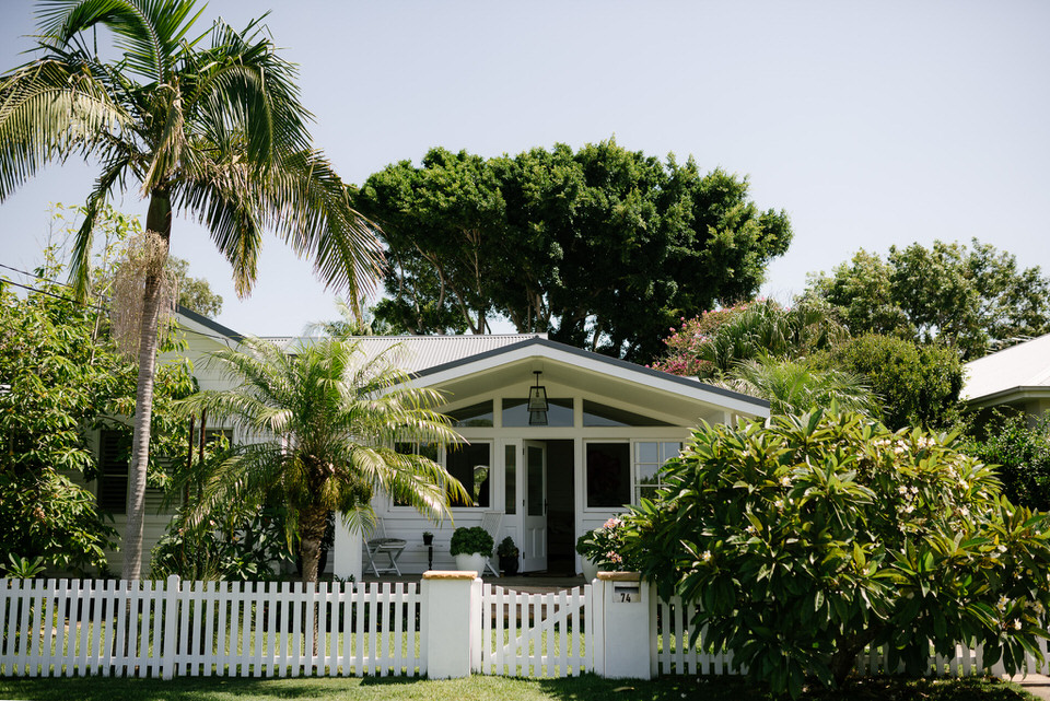 PhotographyByRenata-Palm-Beach-Golf-Club-Wedding-L&D-1.JPG