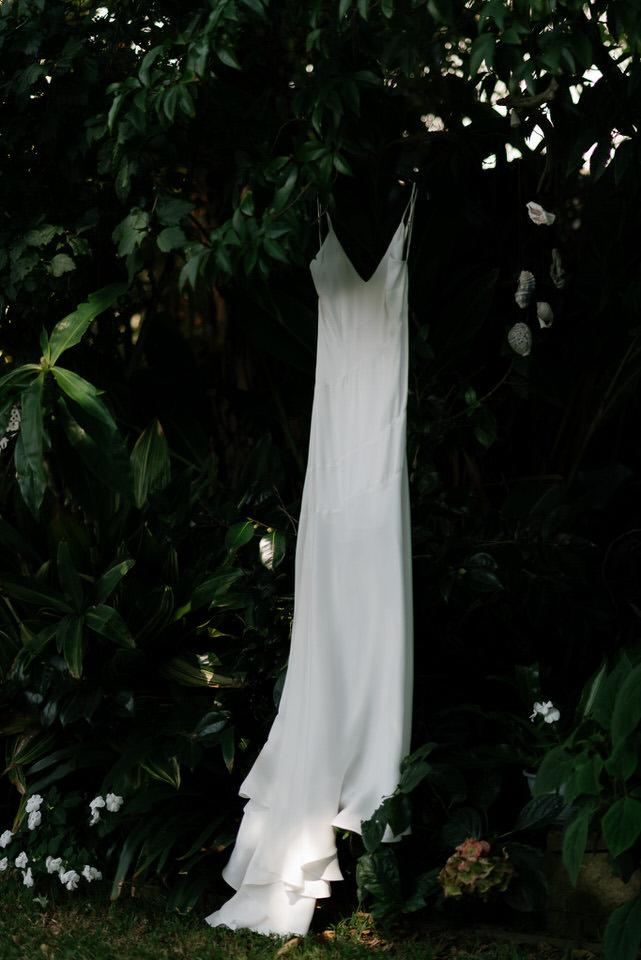 PhotographyByRenata-Palm-Beach-Golf-Club-Wedding-L&D-20.JPG
