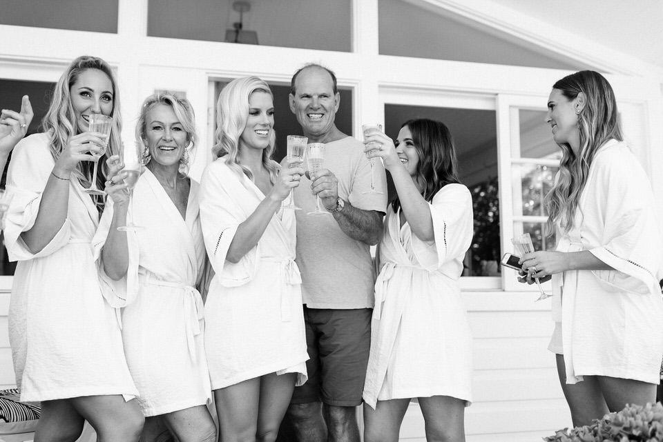 PhotographyByRenata-Palm-Beach-Golf-Club-Wedding-L&D-37.JPG