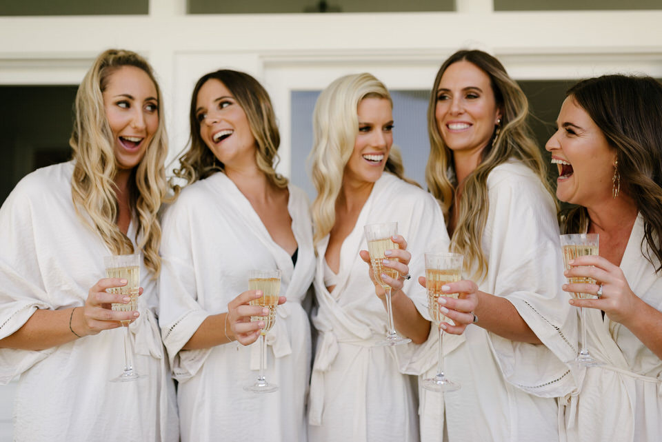 PhotographyByRenata-Palm-Beach-Golf-Club-Wedding-L&D-49.jpg