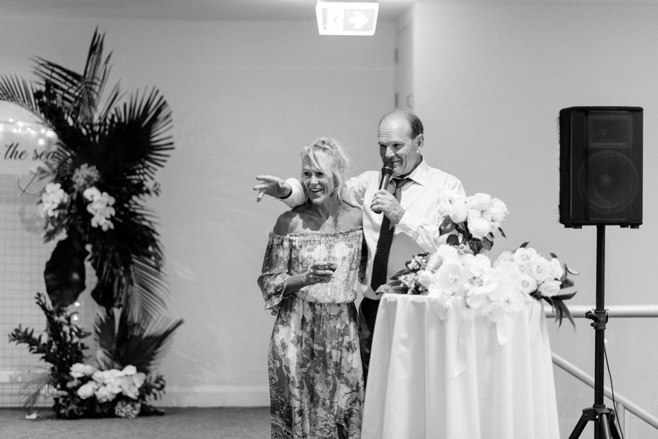 PhotographyByRenata-Palm-Beach-Golf-Club-Wedding-L&D-734.JPG