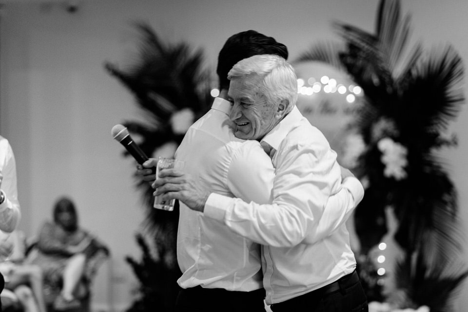 PhotographyByRenata-Palm-Beach-Golf-Club-Wedding-L&D-761.jpg