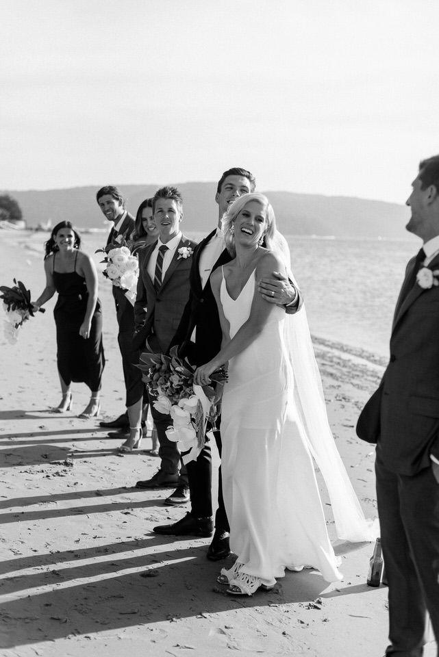 PhotographyByRenata-Palm-Beach-Golf-Club-Wedding-L&D-444.jpg