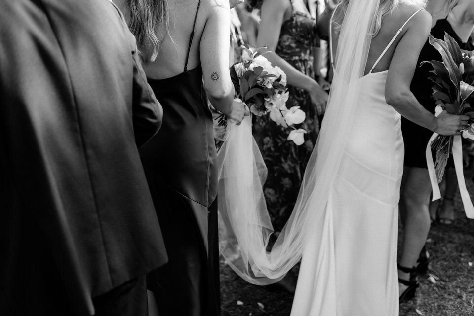 PhotographyByRenata-Palm-Beach-Golf-Club-Wedding-L&D-356.JPG