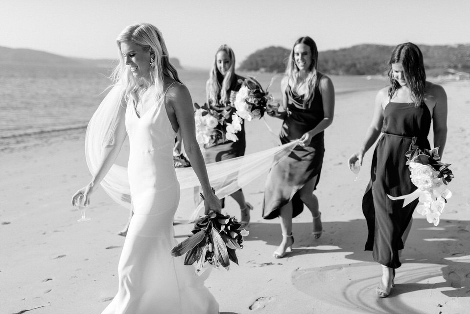PhotographyByRenata-Palm-Beach-Golf-Club-Wedding-L&D-438.JPG