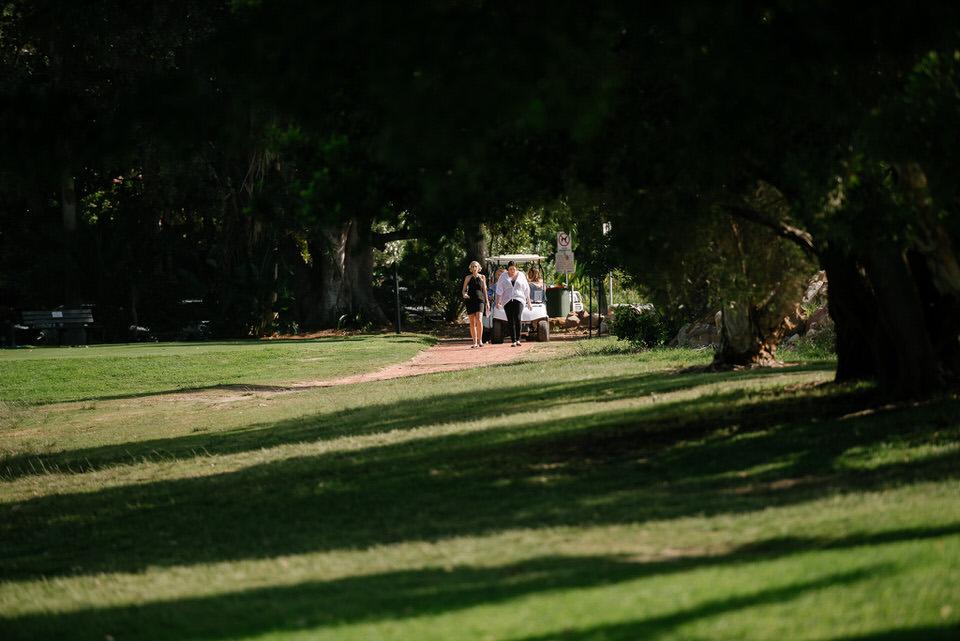 PhotographyByRenata-Palm-Beach-Golf-Club-Wedding-L&D-238.JPG