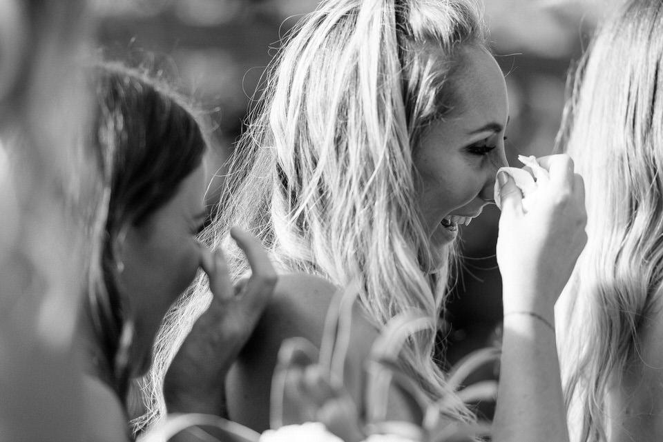 PhotographyByRenata-Palm-Beach-Golf-Club-Wedding-L&D-302.JPG