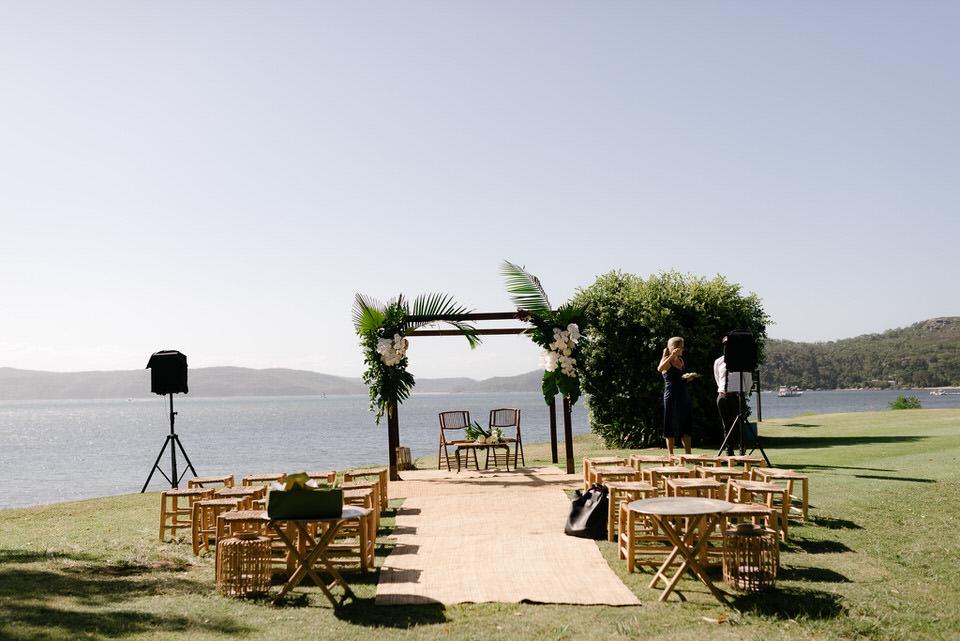 PhotographyByRenata-Palm-Beach-Golf-Club-Wedding-L&D-184.JPG