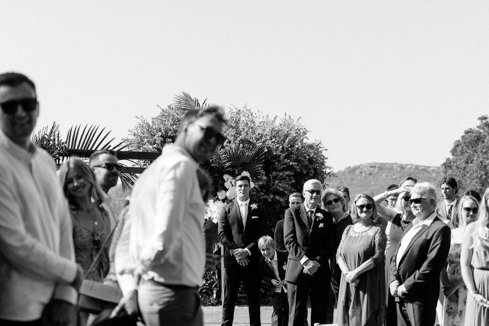PhotographyByRenata-Palm-Beach-Golf-Club-Wedding-L&D-262.JPG