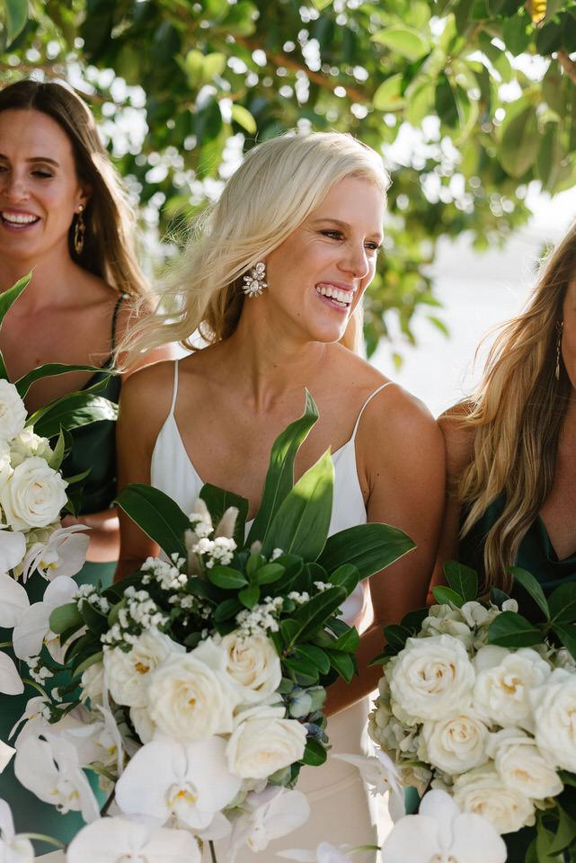 PhotographyByRenata-Palm-Beach-Golf-Club-Wedding-L&D-420.jpg