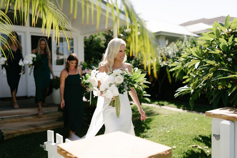 PhotographyByRenata-Palm-Beach-Golf-Club-Wedding-L&D-171.JPG