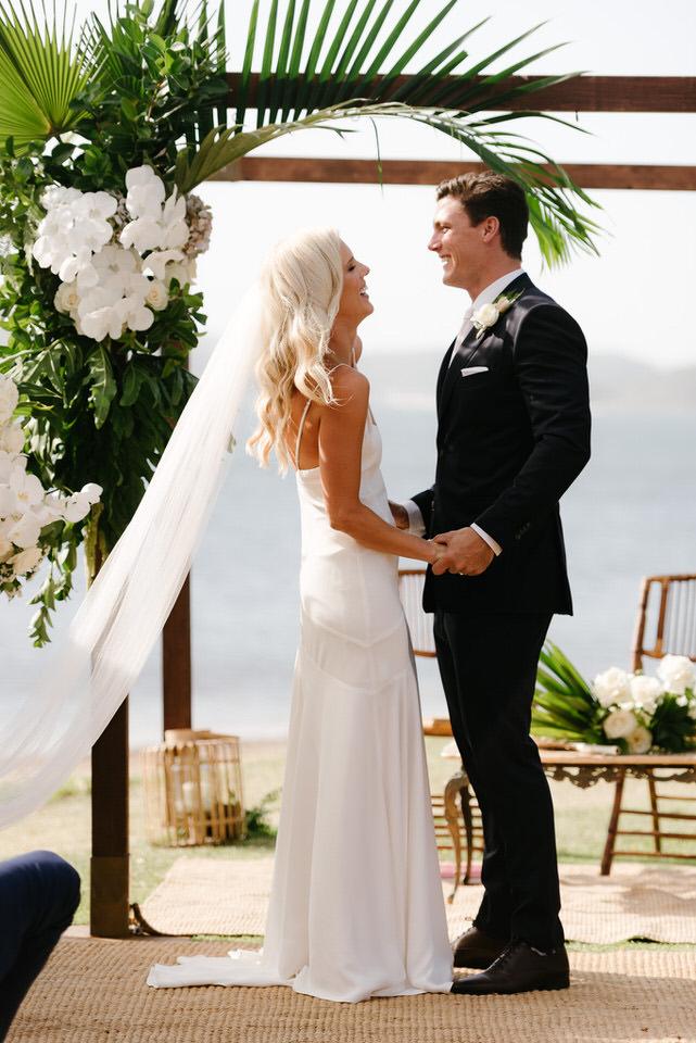 PhotographyByRenata-Palm-Beach-Golf-Club-Wedding-L&D-321.JPG