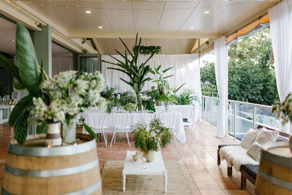 PhotographyByRenata-Palm-Beach-Golf-Club-Wedding-L&D-580.jpg