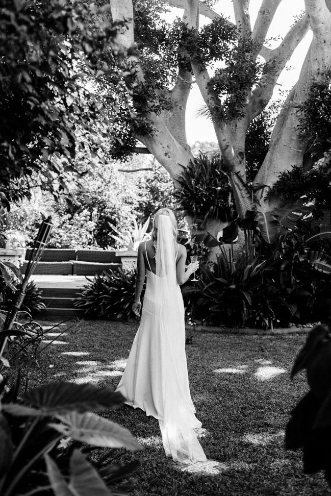 PhotographyByRenata-Palm-Beach-Golf-Club-Wedding-L&D-95.jpg