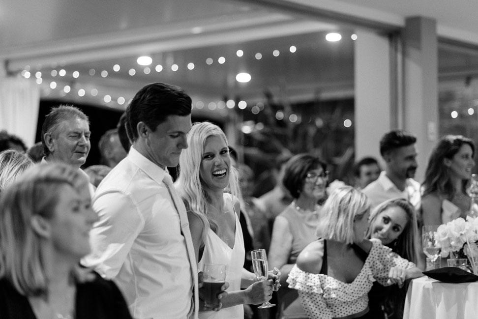 PhotographyByRenata-Palm-Beach-Golf-Club-Wedding-L&D-735.jpg