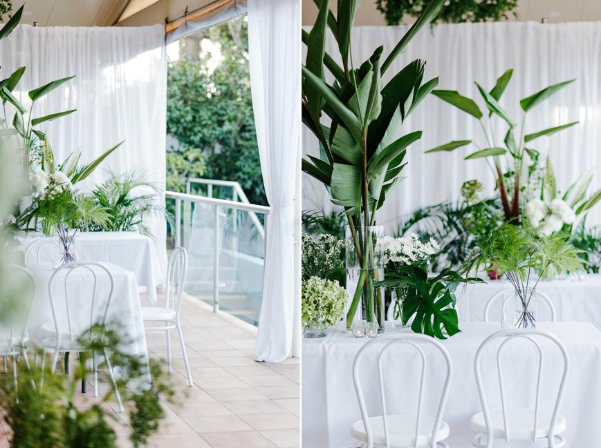 PhotographyByRenata-Palm-Beach-Golf-Club-Wedding-L&D-585.png
