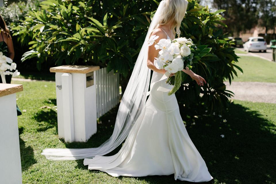 PhotographyByRenata-Palm-Beach-Golf-Club-Wedding-L&D-174.jpg