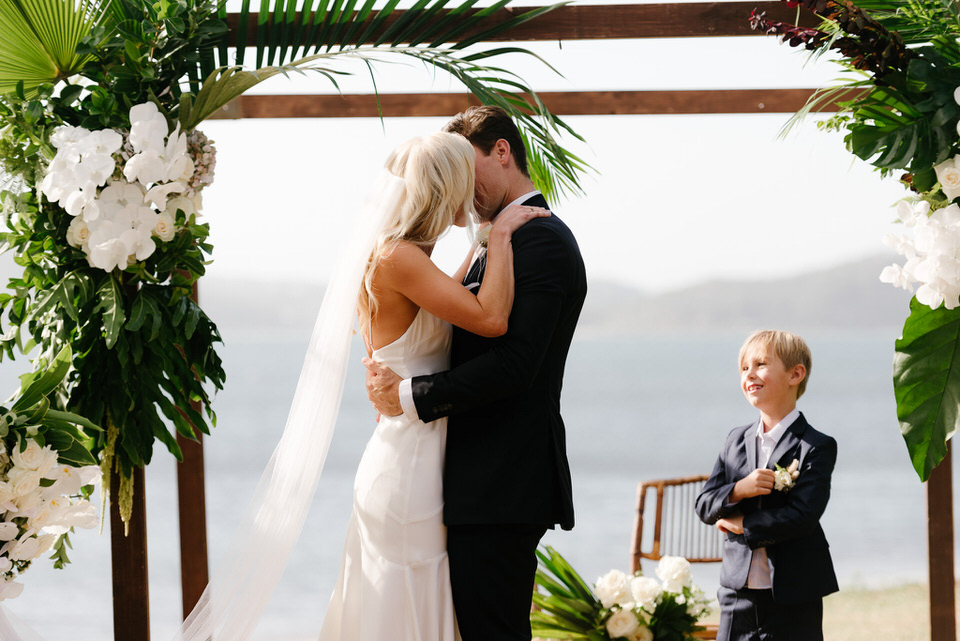 PhotographyByRenata-Palm-Beach-Golf-Club-Wedding-L&D-316.jpg