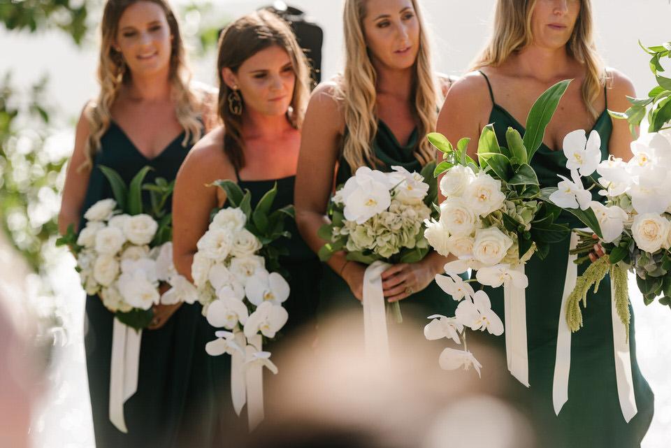 PhotographyByRenata-Palm-Beach-Golf-Club-Wedding-L&D-272.jpg