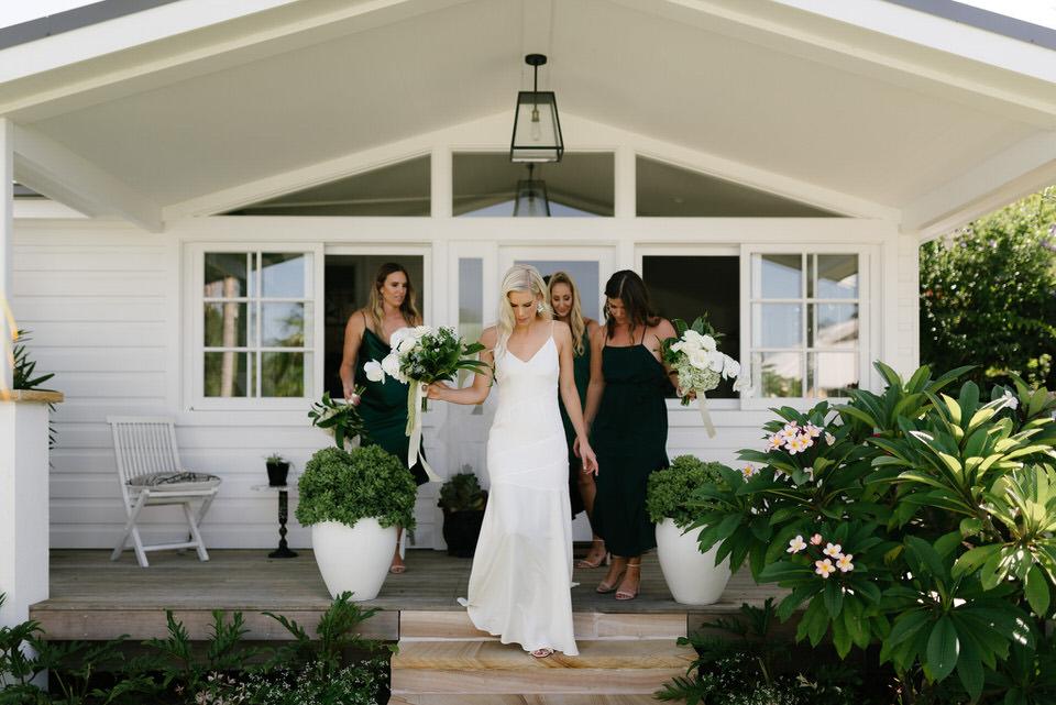 PhotographyByRenata-Palm-Beach-Golf-Club-Wedding-L&D-170.jpg