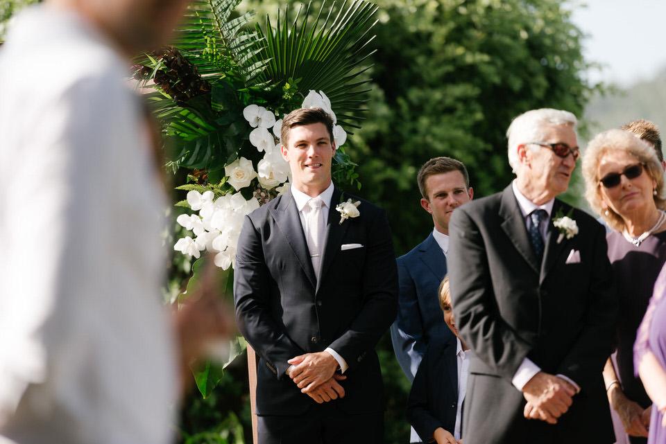PhotographyByRenata-Palm-Beach-Golf-Club-Wedding-L&D-265.jpg
