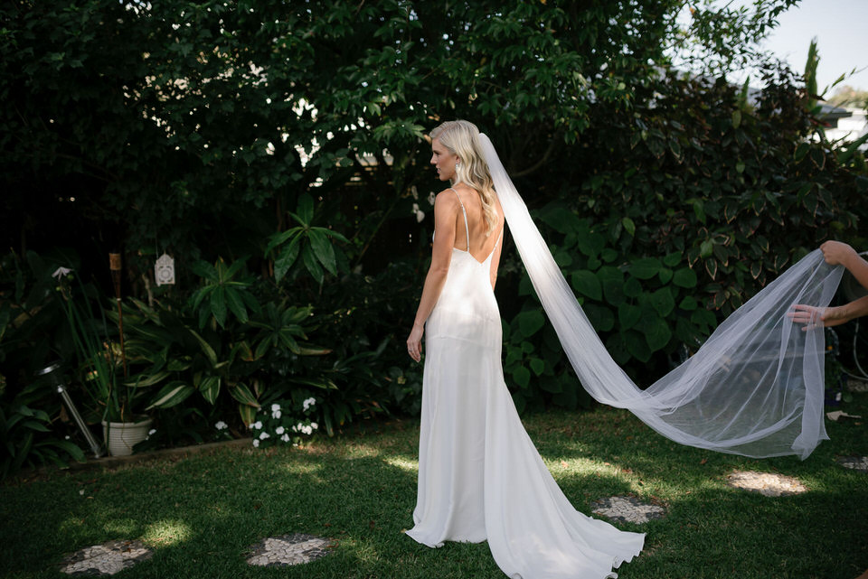 PhotographyByRenata-Palm-Beach-Golf-Club-Wedding-L&D-122.jpg