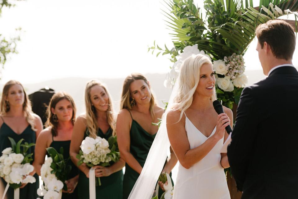 PhotographyByRenata-Palm-Beach-Golf-Club-Wedding-L&D-300.jpg