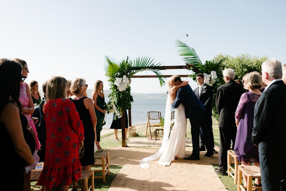 PhotographyByRenata-Palm-Beach-Golf-Club-Wedding-L&D-268.jpg